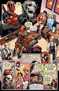 Fear Itself Deadpool Vol 1 1 001