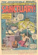 Incredible Hulk Vol 1 143 001