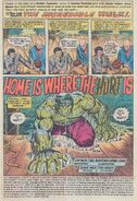 Incredible Hulk Vol 1 215 001