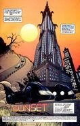 Legends of the Dark Knight Vol 1 41 001