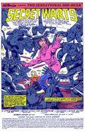 Sensational She-Hulk Vol 1 15 001