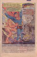 Superman Vol 1 364 001