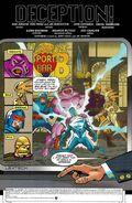 Superman Vol 2 127 001