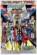 Thor Vol 1 218 001
