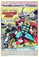 Thor Vol 1 288 001