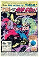 Thor Vol 1 290 001