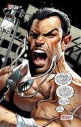 Uncanny X-Men Vol 1 531 001
