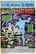 X-Men Vol 1 127 001