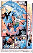 X-Men Vol 2 70 001