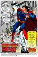Action Comics Vol 1 723 001