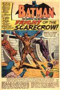 Batman Vol 1 189 001
