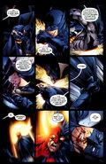 Batman Vol 1 691 001