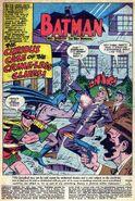 Detective Comics Vol 1 364 001