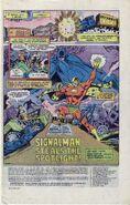Detective Comics Vol 1 466 001