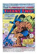 Fantastic Four Vol 1 167 001