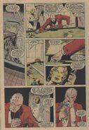 Incredible Hulk Vol 1 357 001