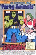 Incredible Hulk Vol 1 417 001
