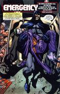 Legends of the Dark Knight Vol 1 200 001