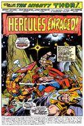 Thor Vol 1 221 001