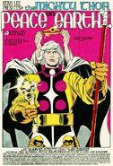 Thor Vol 1 371 001