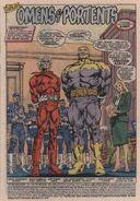 Uncanny X-Men Vol 1 223 001