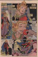Uncanny X-Men Vol 1 231 001