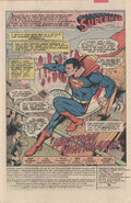Action Comics Vol 1 525 001