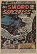 Avengers Vol 1 84 001