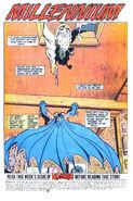 Batman Vol 1 415 001