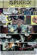 Daredevil Vol 1 179 001