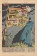 Detective Comics Vol 1 442 001