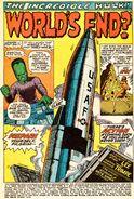 Incredible Hulk Vol 1 117 001