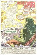 Incredible Hulk Vol 1 327 001