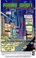 Legends of the Dark Knight Vol 1 109 001
