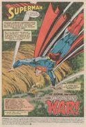 Superman Vol 2 27 001