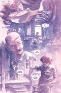All-New Hawkeye Vol 1 1 001