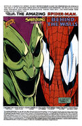 Amazing Spider-Man Vol 1 390 001