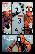 Amazing Spider-Man Vol 1 679 001