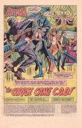 Batman Vol 1 271 001