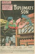 Batman Vol 1 424 001