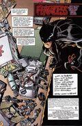Batman Vol 1 583 001
