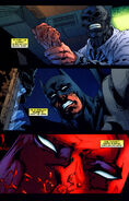 Batman Vol 1 649 001
