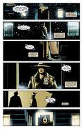 Deadpool Pulp Vol 1 1 001