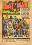 Detective Comics Vol 1 129 001