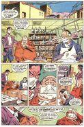 Detective Comics Vol 1 584 001