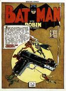 Detective Comics Vol 1 72 001