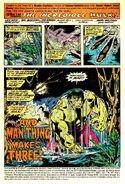 Incredible Hulk Vol 1 197 001