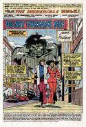 Incredible Hulk Vol 1 205 001