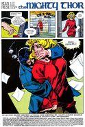Thor Vol 1 345 001