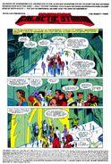 Thor Vol 1 446 001